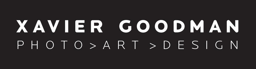 Xavier Goodman – Milan